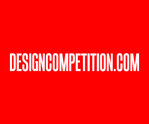 Design Competitions