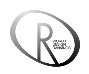 Design Rankings